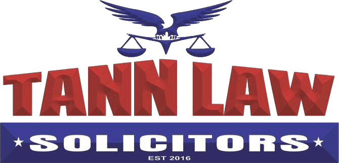 tann-law-logo