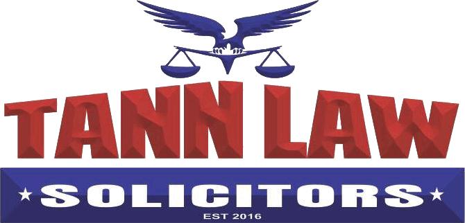 tann-law-logo